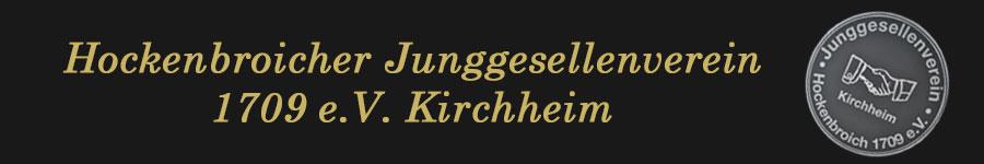 JGV-Kirchheim