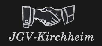 www.junggesellenverein-kirchheim.de