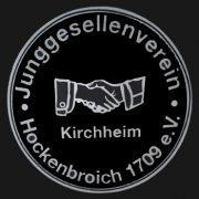 Hockenbroicher Junggesellenverein 1709 e.V. Kirchheim